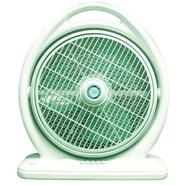 "SPT 14"" Box Fan at Kmart.com"