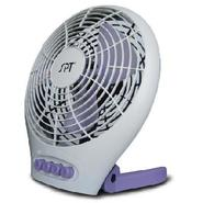 "SPT 7"" Table Fan at Kmart.com"