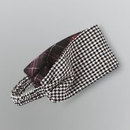 Joe Boxer Junior's Reversible Headband at Kmart.com