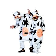 RG Costumes Casey the Cow Halloween Costume at Kmart.com