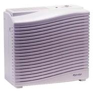 SPT Magic Clean HEPA Air Cleaner with Ionizer at Kmart.com