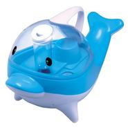 SPT Blue Dolphin Ultrasonic Humidifier at Kmart.com