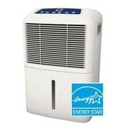 SPT 65-pint Dehumidifier with Energy Star at Sears.com