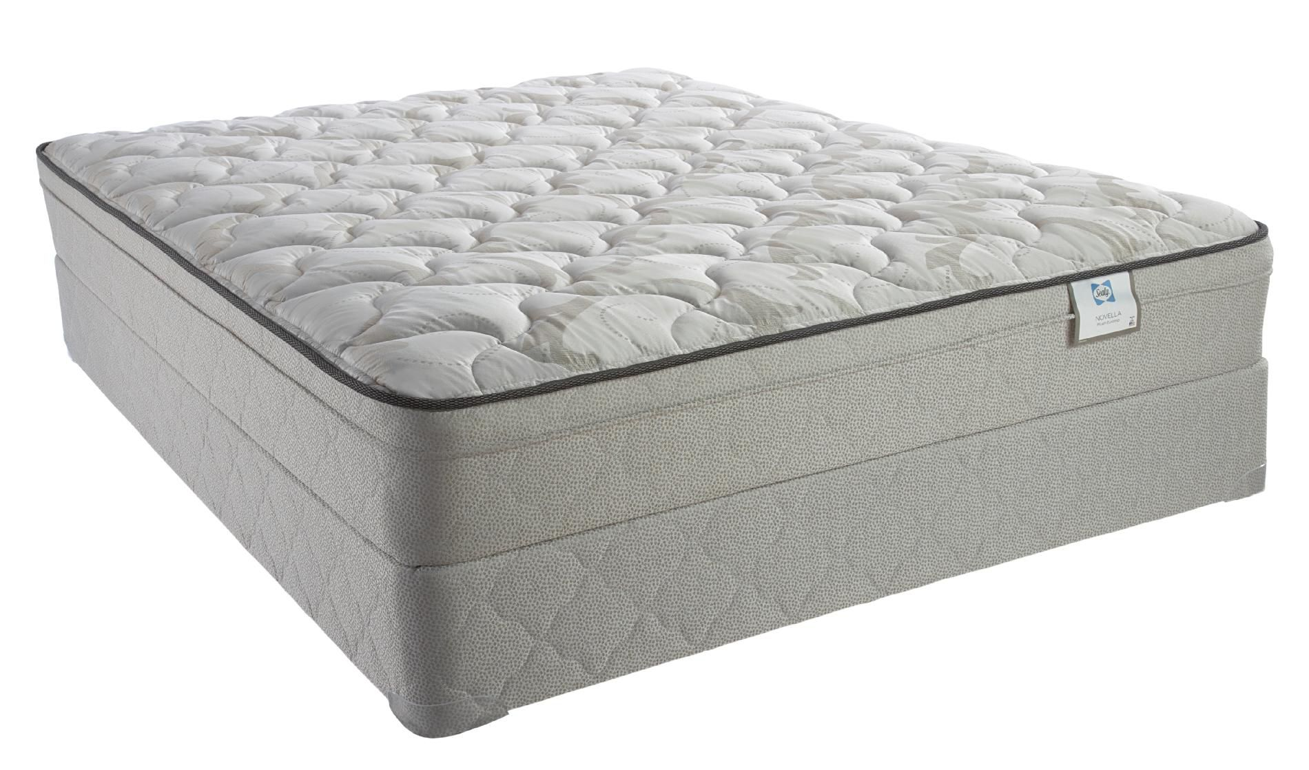 Aragon-Select-Plush-Euro-Pillowtop-Cal-King-Mattress-Only