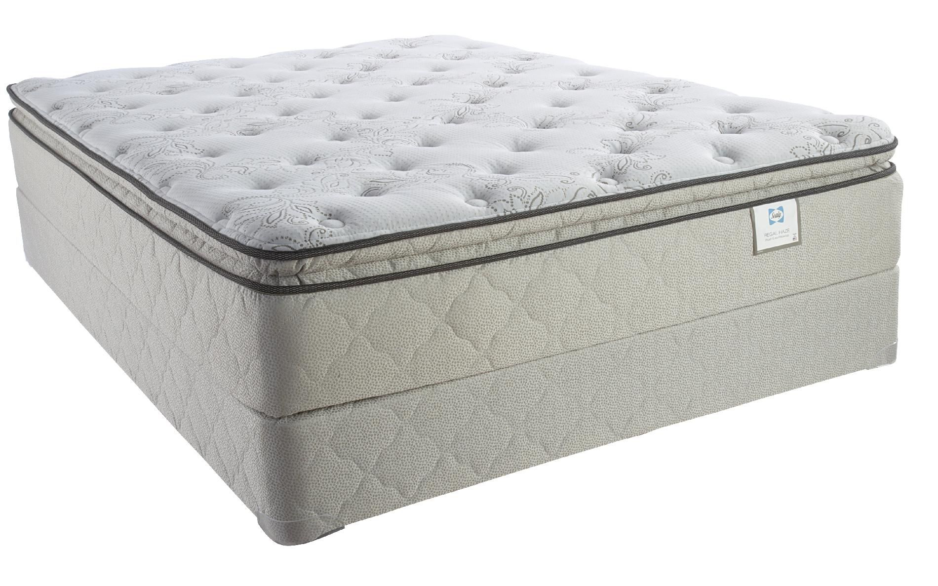 Concord-Select-Plush-Euro-Pillowtop-Queen-Mattress-Only