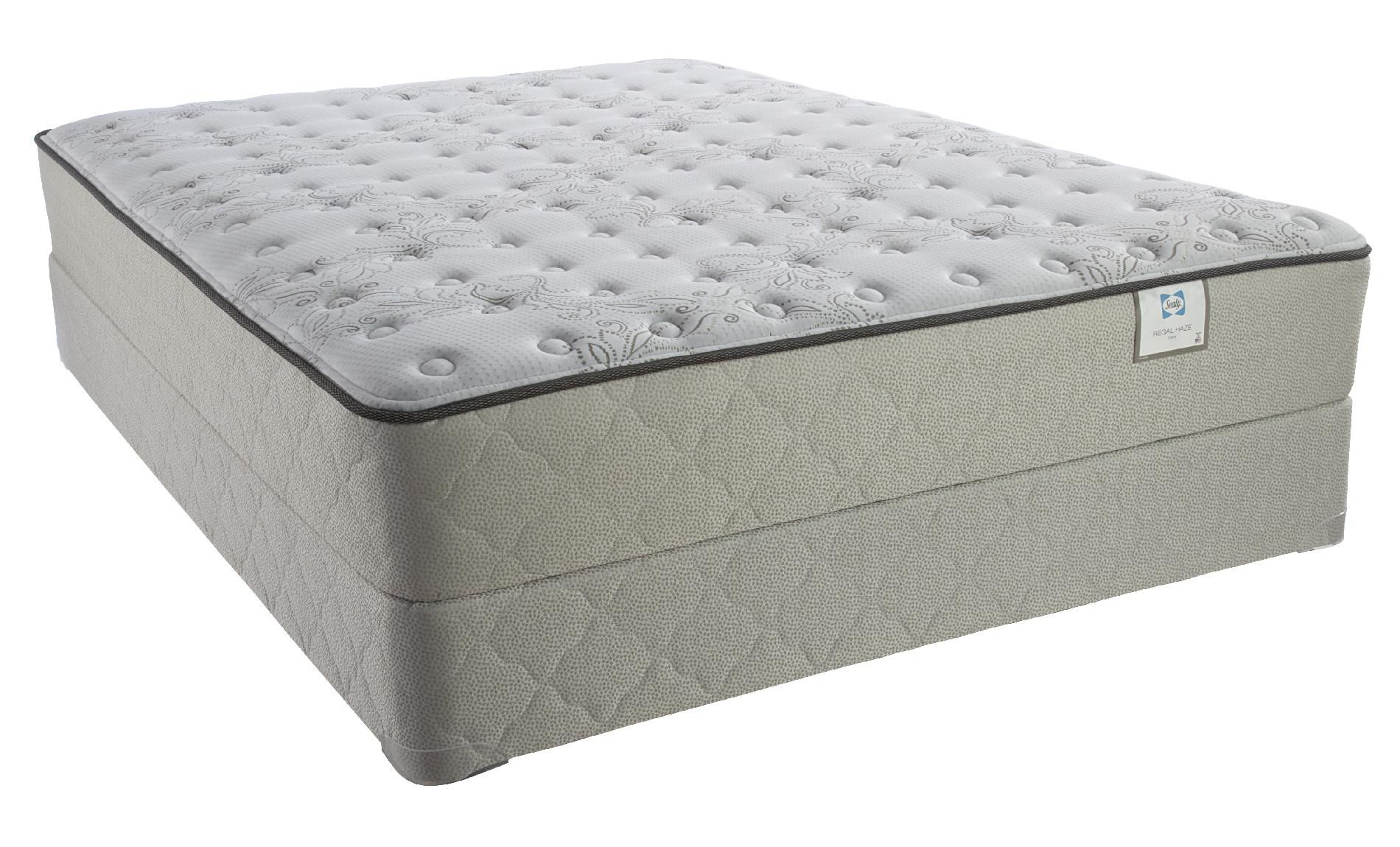 Bickham-Select-Firm-Cal-King-Mattress-Only