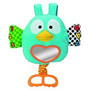 Winfun My Little Wise Owl at Kmart.com