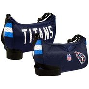 Little Earth Tennessee Titans Jersey Purse at Kmart.com
