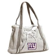 Little Earth New York Giants Hoodie Purse at Kmart.com