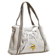Little Earth Minnesota Vikings Hoodie Purse at Kmart.com