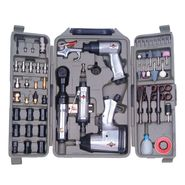 Smarter Tools 71 Piece Air Tool Kit at Kmart.com