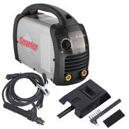 Smarter Tools 200-Amp IGBT Inverter Welder at Sears.com