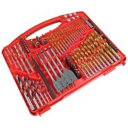Olympia Tools 95 pc Power Tool Accessory Set at Sears.com