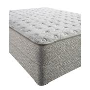 Sealy Amici Select Firm Queen Mattress Set at Sears.com