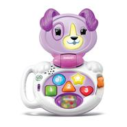 LeapFrog My Talking LapPup™ (Violet) at Kmart.com