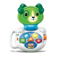LeapFrog My Talking LapPup™ (Scout) at Kmart.com