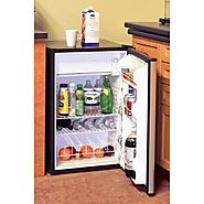 Koolatron 4.6 cu.ft. (130L) Kool Compact Fridge at Kmart.com