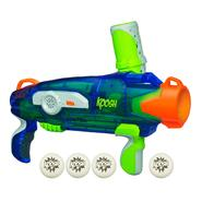 KOOSH GALAXY SOLAR RECON Ball Launcher at Kmart.com