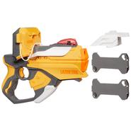 Nerf Lazer Tag Single Blaster Pack (Orange) at Kmart.com