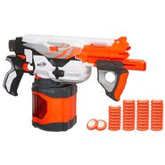 Nerf VORTEX PYRAGON Blaster at Kmart.com