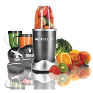 As Seen On TV Nutri Bullet at Sears.com