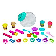 Play-Doh Sweet Shoppe Candy Jar Set at Sears.com