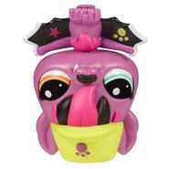Littlest Pet Shop WALKABLES Dancing Pets (Bat) at Sears.com