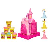 Play-Doh Disney Princess Prettiest Princess Castle Set at Sears.com