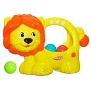 Playskool ® POPPIN' PARK LEARN 'N POP LION Toy at Kmart.com