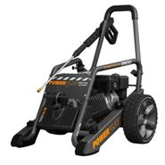 Powerplay Streetfighter 2600 psi Gas Pressure Washer at Sears.com