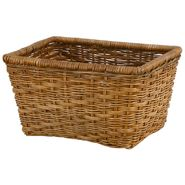 Neu Home Taper Basket at Kmart.com