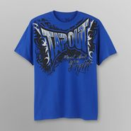 TapouT Young Men's Graphic T-Shirt - Hold it Down at Sears.com