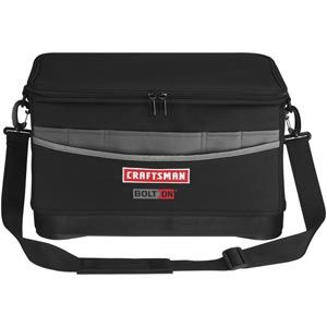 Bolt-On ™ Tool Bag