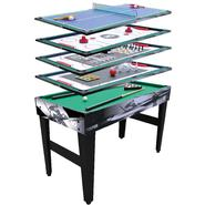 Fitness & Sports_Game Room_Combination Tables