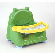 Safety 1st Swing Tray Booster Seat at Sears.com