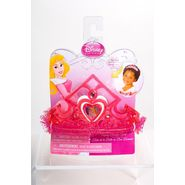Jakks Pacific DISNEY PRINCESS SLEEPING BEAUTY STORY TIME TIARA at Sears.com