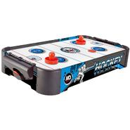 MD Sports 24in Air Powered Hockey Table at Sears.com