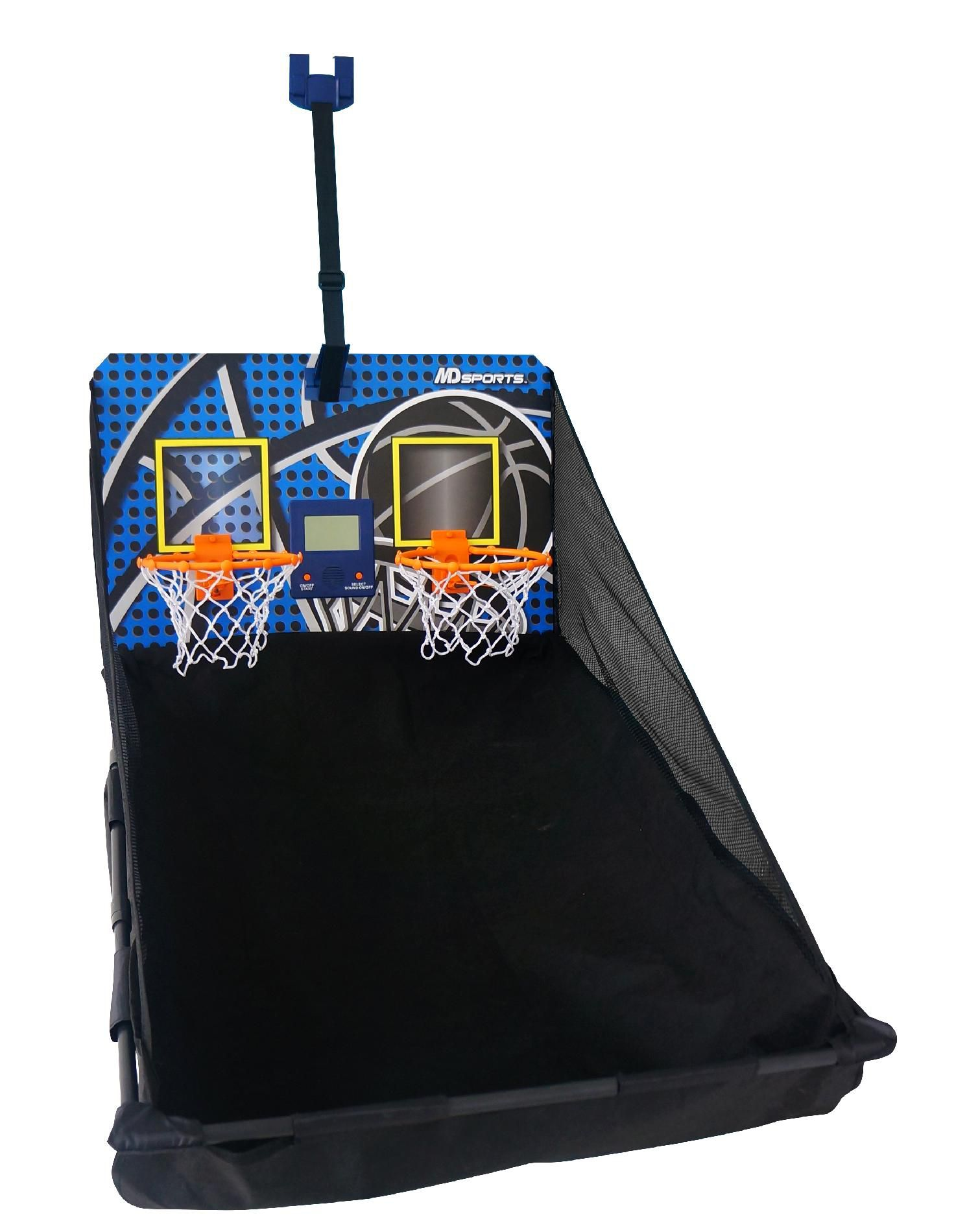 Over-the-Door-2-Player-Basketball