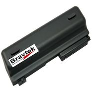 Bravtek Replacement Laptop battery for HP Pavilion TX1000,and TouchSmart tx2 Series(441132-003) at Kmart.com