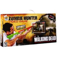 Jakks Pacific Walking Dead Deluxe Game at Kmart.com