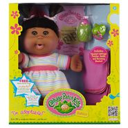 CABBAGE PATCH BABIES AA at Kmart.com