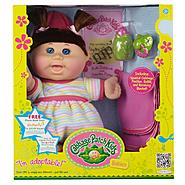 Jakks Pacific Cabbage Patch Babies at Kmart.com