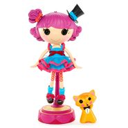 Lalaloopsy Silly Hair Star- Harmony B Sharp at Kmart.com