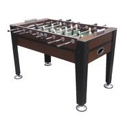 "54"" Foosball Table at Sears.com"