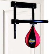 Arcade Alley Speed Bag at Sears.com