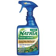 Bayer Disease Control Natria Line Ready-to-Use - 24 ounce at Kmart.com