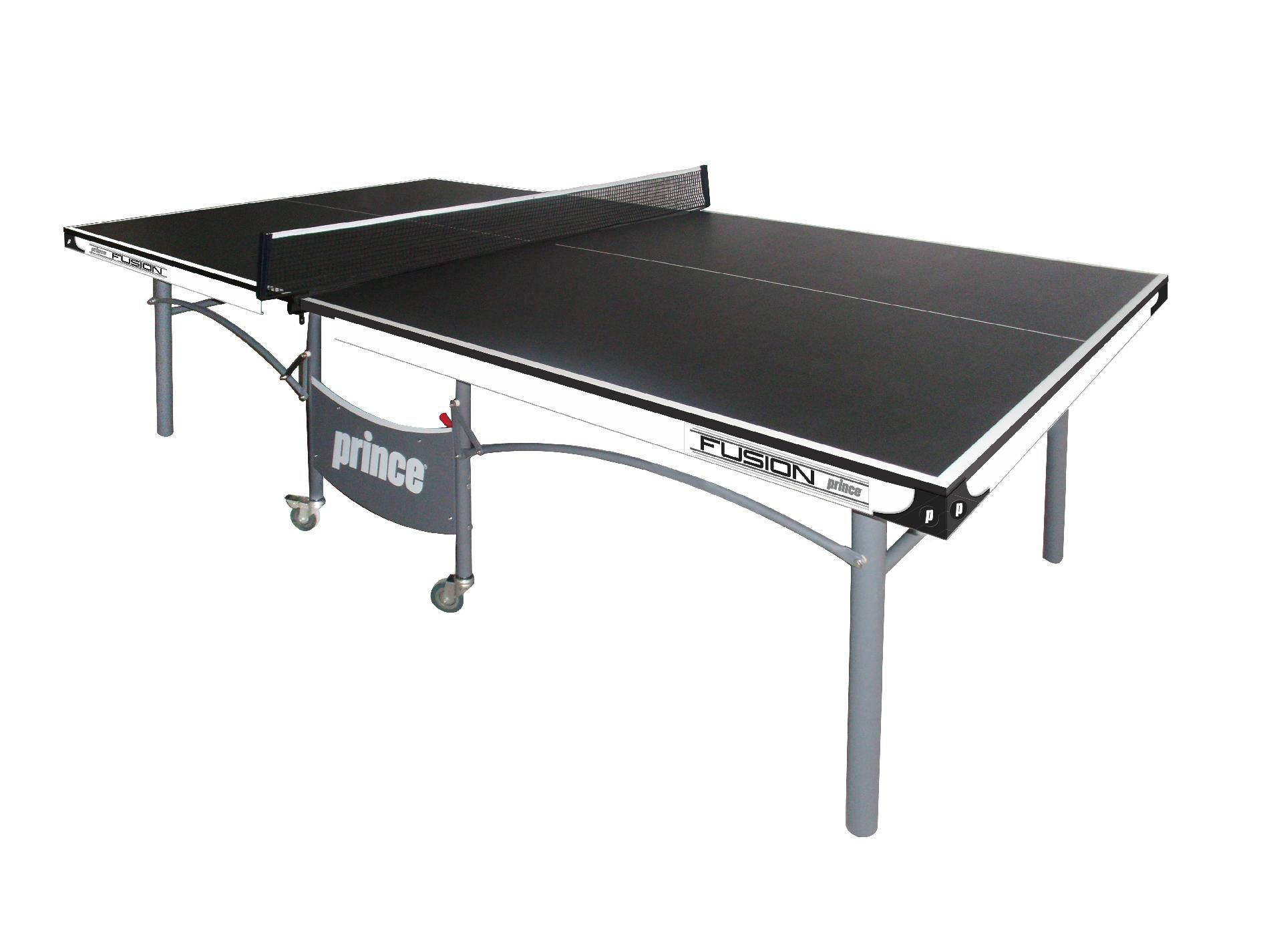 Fusion-Table-Tennis-Table