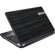 Gateway LT4004U Refurbished Netbook PC at Sears.com