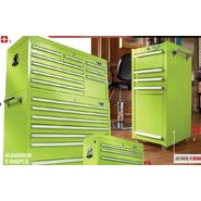 Green with Envy Storage Bundle                       ...