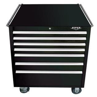 Viper Tool Storage 33